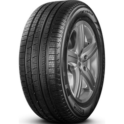 ШИНЫ 225/65R17 PIRELLI SCORPION VERDE ALL SEASON 102V