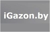 iGazon.by