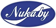 Nuka.by