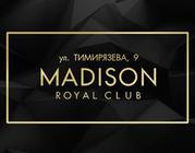 Madison Royal Club