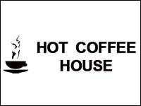 "Спорт-бар, бильярд, стриптиз ""Hot Coffee House"""