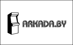 ARKADA.BY