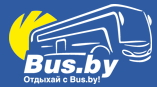 BUS.BY